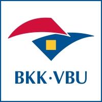 Logo BKK-VBU