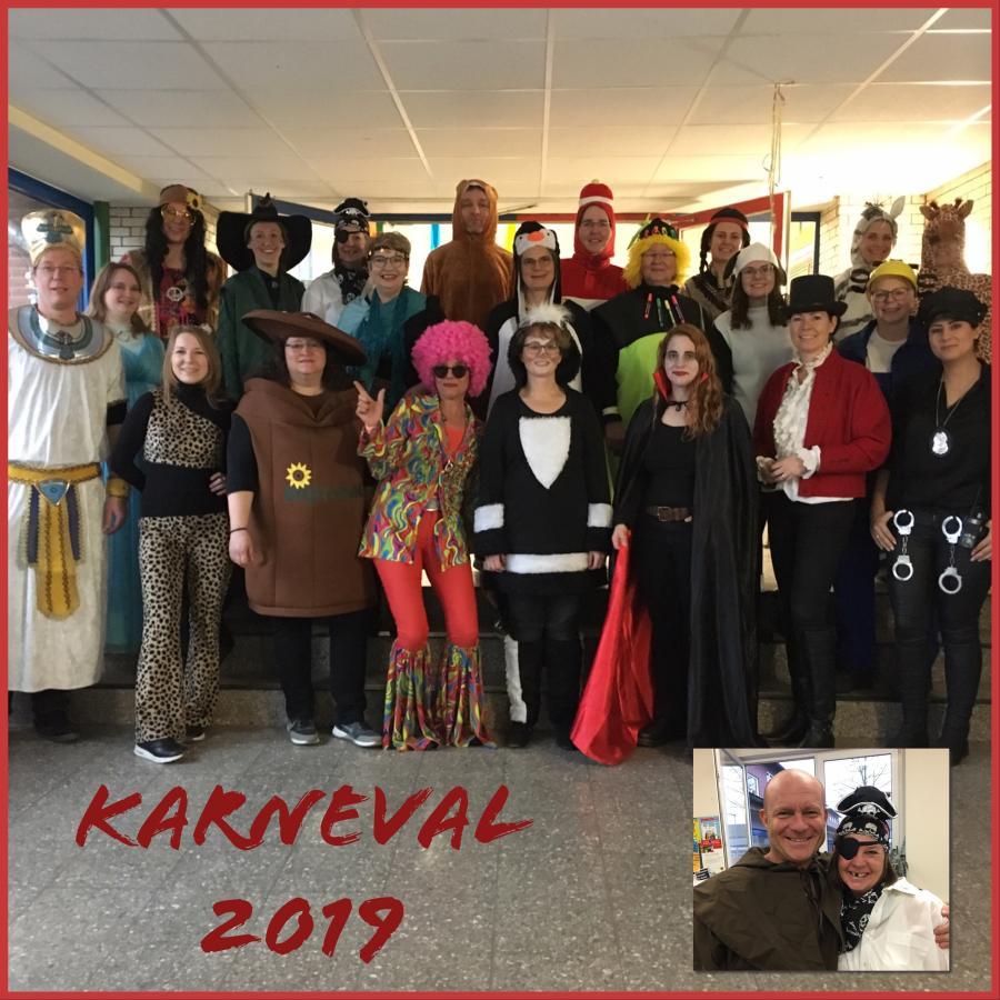 Karneval2019-1