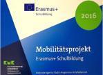Mobilitätsprogramm