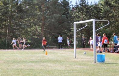 15_Sport4
