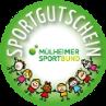 Mülheimer Sportbund