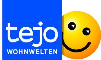 tejo-Logo