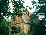 Kirche Alt Schönau