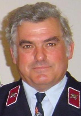Ernst Wölflick
