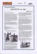 BB Seetonne