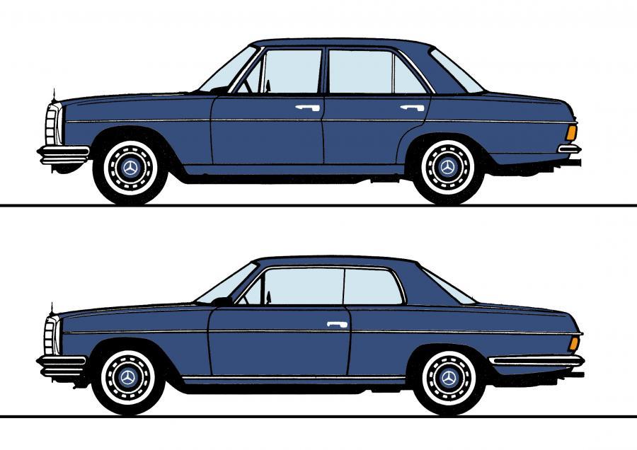 Blau 903