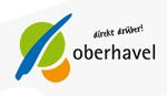 Logo (Website) Landkreis