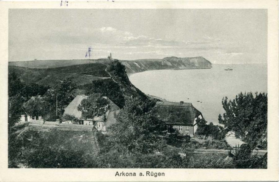 Arkona 1924