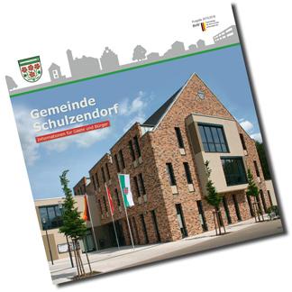 Infobroschüre - Online lesen
