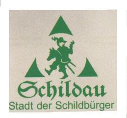 Stadtlogo