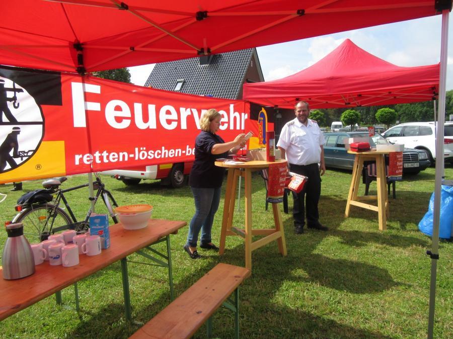2016-07-17 Heidelbeerfest 2