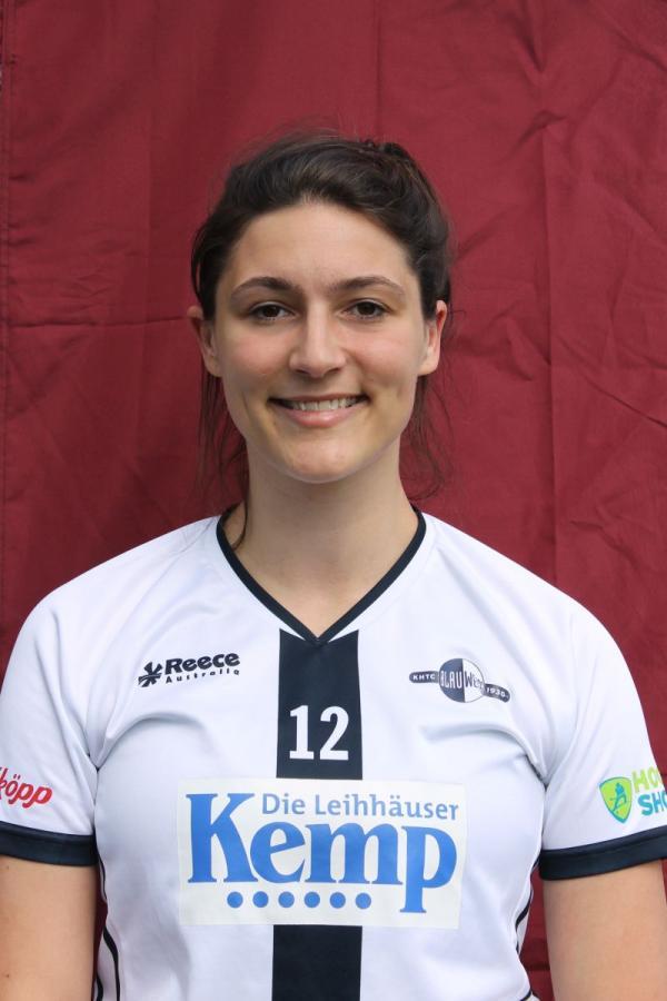 Hanna Kreutzer