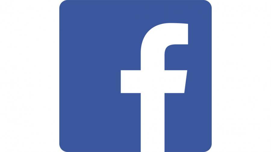 Facebook_Symbol