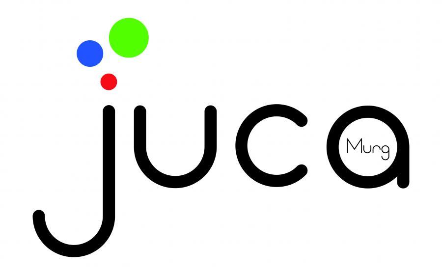 Logo JuCa