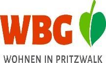 Logo_WBG:02.05.18
