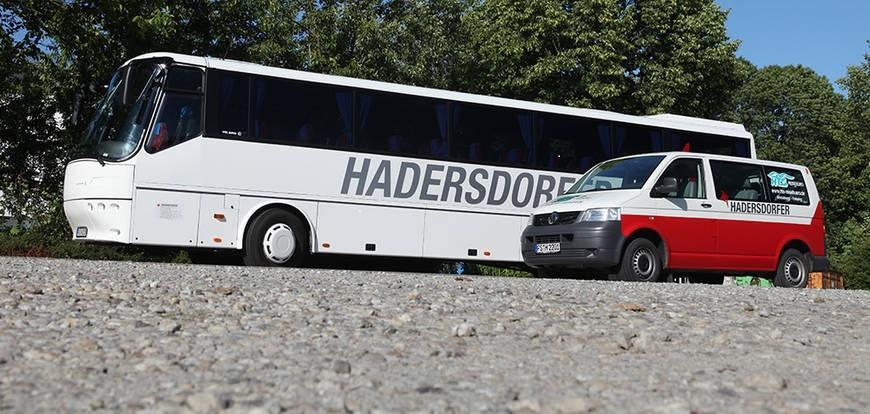 Hadersdorfer
