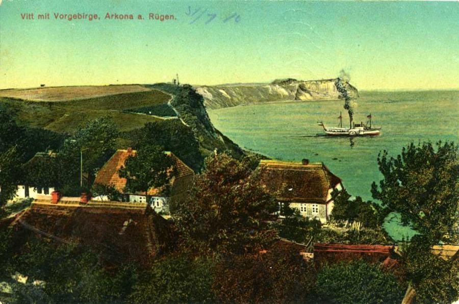 Vitt 1910