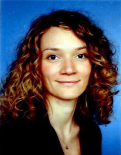 Diana Gottschling