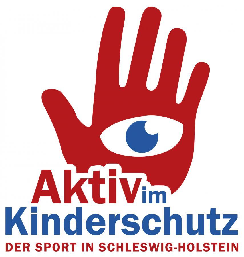 Aktiv im Kinderschutz