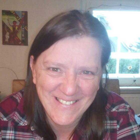 Brigitte Schultheiß