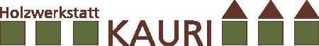 Holzwerkstatt-kauri