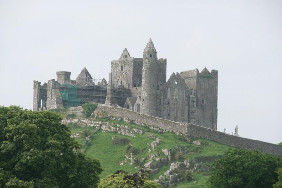 Irland 10