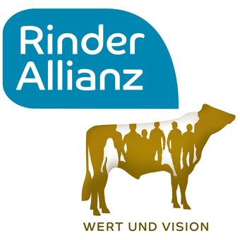 RinderAllianz