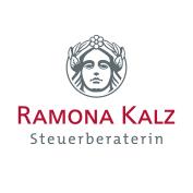 Platzhalter_Logo