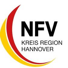 Kreis Region Hannover