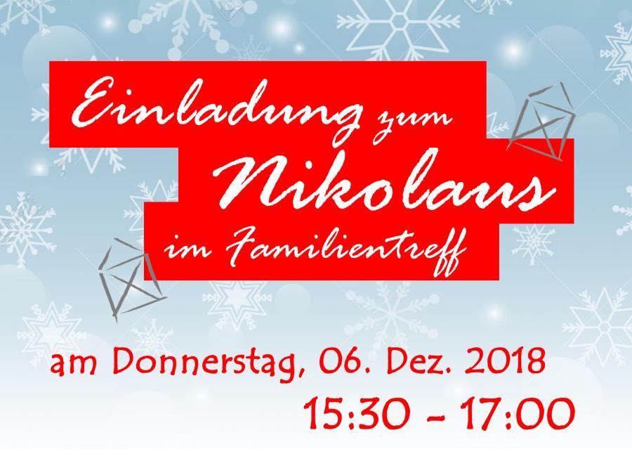 Nikolaus18