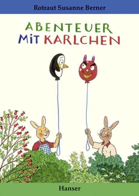 © 2012 Carl Hanser Verlag München