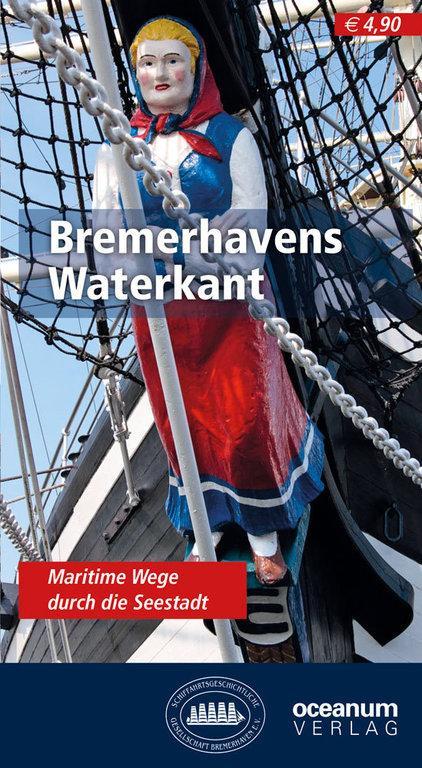 Bremerhavens Waterkant