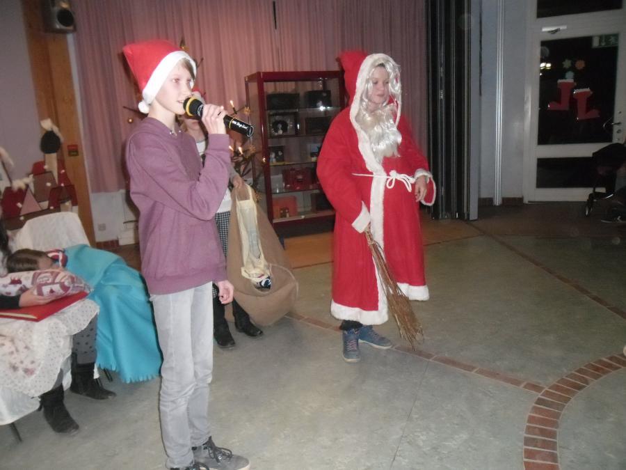 Weihnachtsmarkt 8