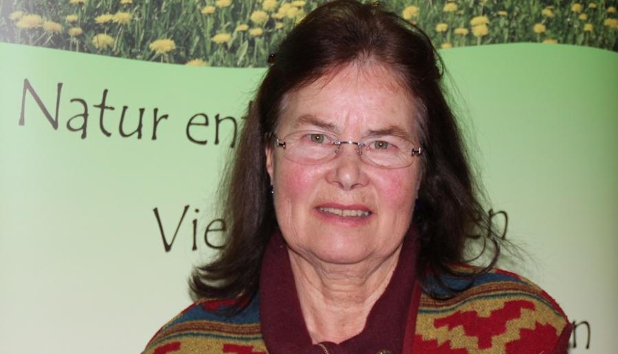 Elke Ruhbaum