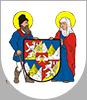 Wappen_03