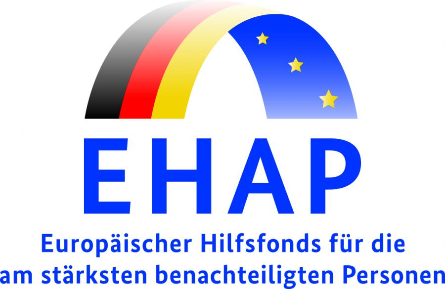 Logo_EHAP