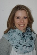 Sabrina Königs