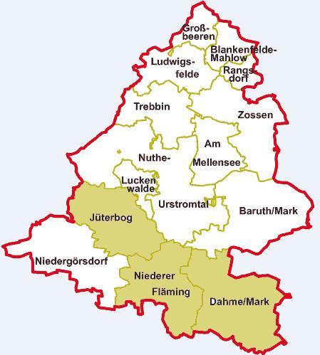 Quelle: verändert, www.dein-plan.de/img/bb-teltow.gif