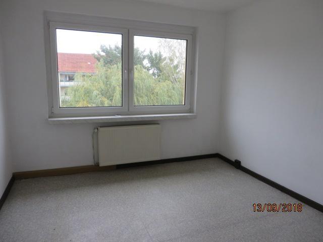 Schlafzimmer 1216_0401