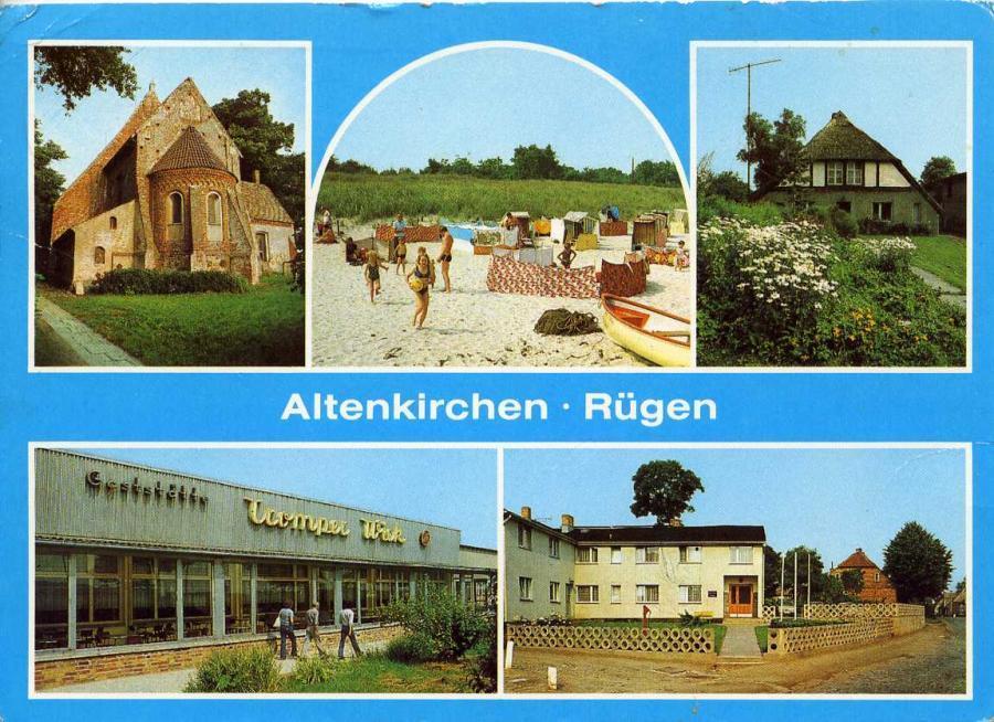 9 Altenkirchen 1982