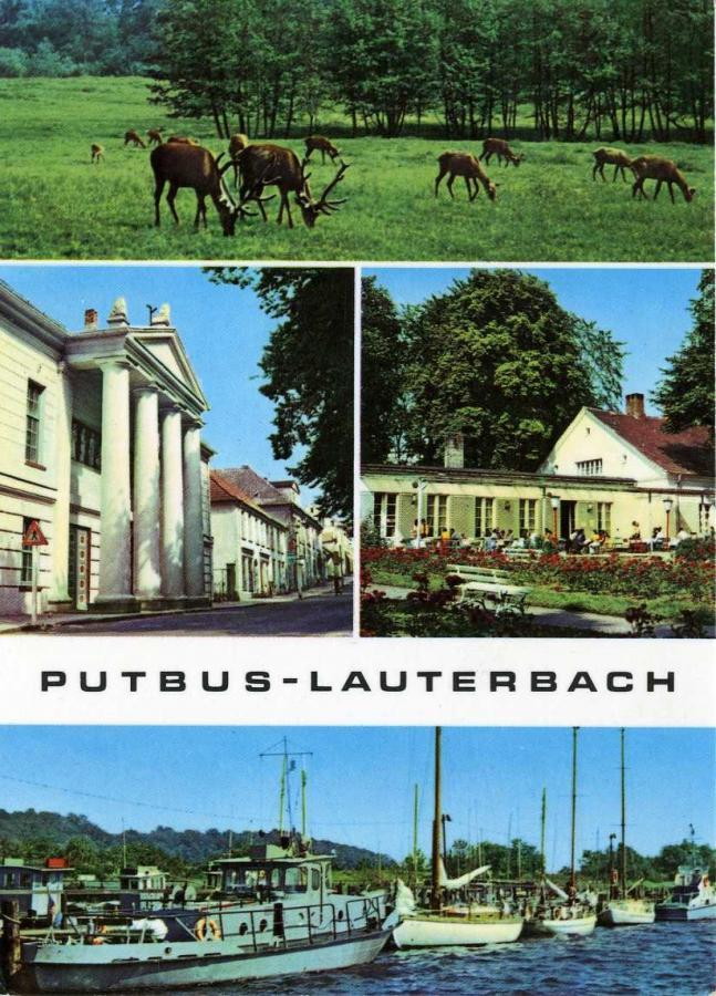 9 Putbus 1974