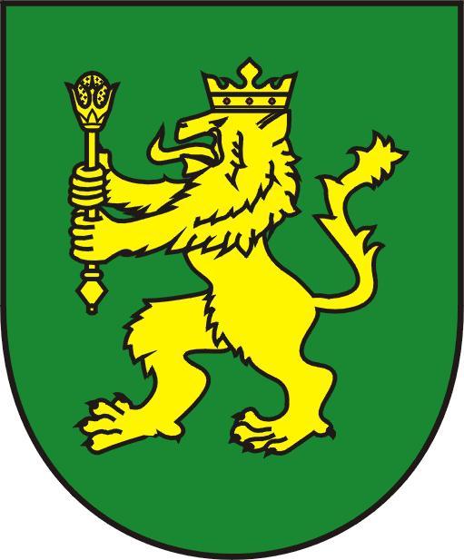 Wappen Stachy
