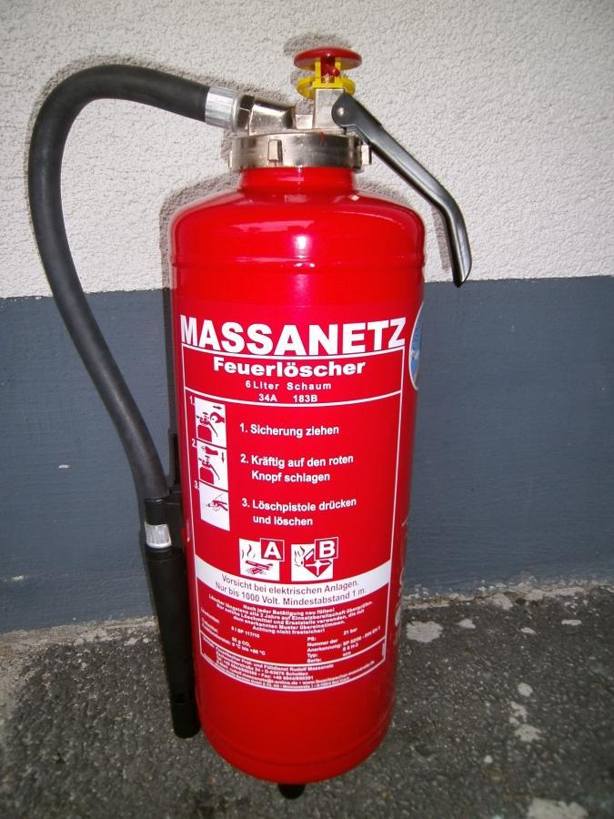 S 6 H-3eco Massanetz