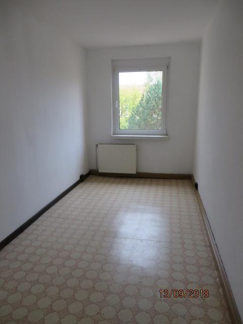 weiteres Zimmer 1216_0401