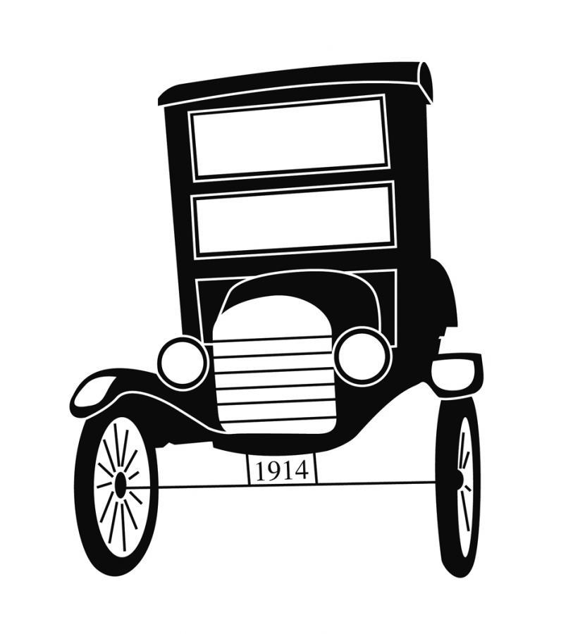 Logo_erster_Weltkrieg