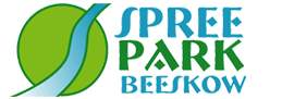 Spreepark-Logo