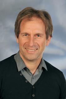 Johann Fritsch