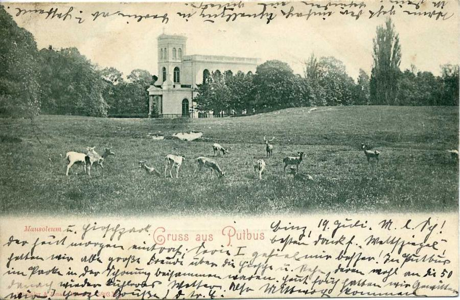 1 Putbus 1902
