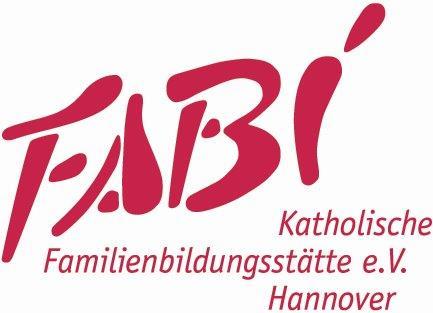 Kath. Fabi-Logo