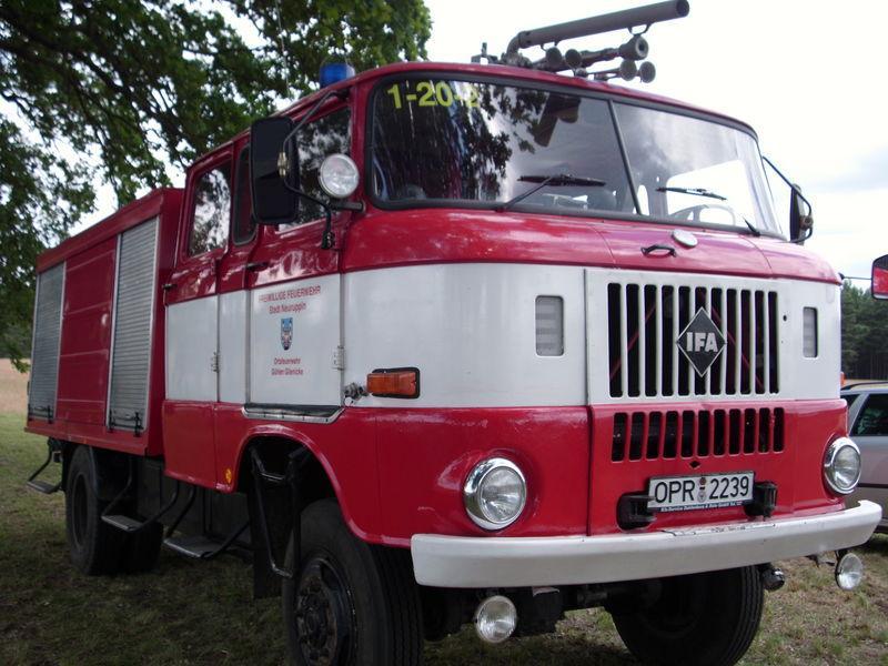 1-20- TLF 16 GMK Standort Binenwalde